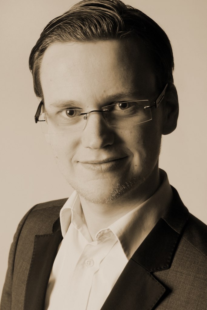 Michael Dijkstra