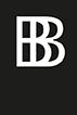 Beerders Logo